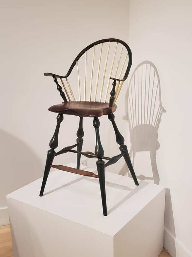 high-chair-walnut-at-gallery