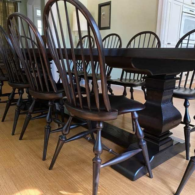 table-chairs
